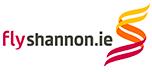 FlyShannon